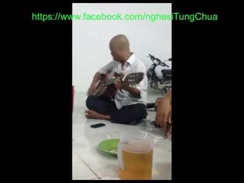LK Nhạc chế trong tù - Tùng Chùa HD tháng 9/2014