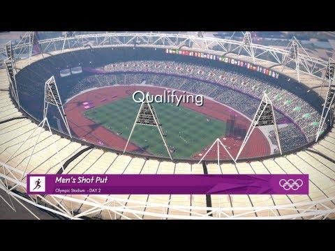 jogos olimpicos 2012 game pc
