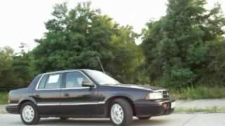Chrysler Saratoga V6.wmv