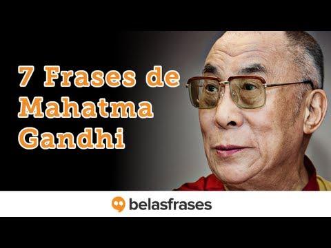 7 Frases de Dalai Lama