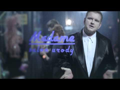 Olek Klepacz - MADAME DEPRESSJĄ