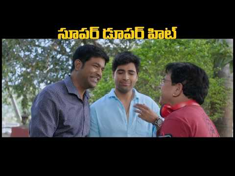 Ami-Thumi-Latest-Comedy-Teasers