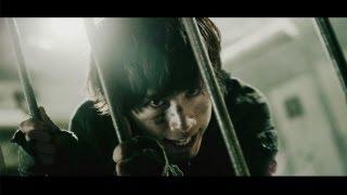 ONE OK ROCK - Deeper Deeper MV YouTube 影片