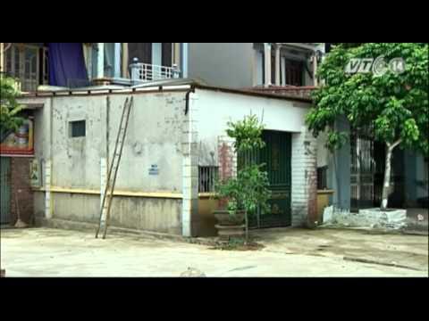 VTC14_Vụ tai nạn 3 người chết tại Hà Nội: Chưa có kết luận cuối cùng