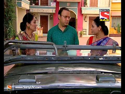 Taarak Mehta Ka Ooltah Chashmah - Episode 1392 - 18th April 2014