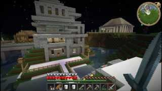PLANETA VEGETTA: LOS PELIGROS DEL NETHER (MINECRAFT PC