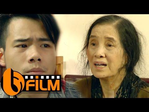 Phim Hay 2017   Nợ Đời   Phim Ngắn Hay Và Ý Nghĩa