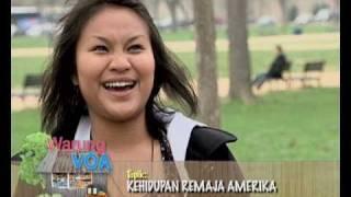 Kebebasan di Kalangan Remaja Amerika - Warung VOA Ep. Pergaulan Remaja di Amerika view on youtube.com tube online.