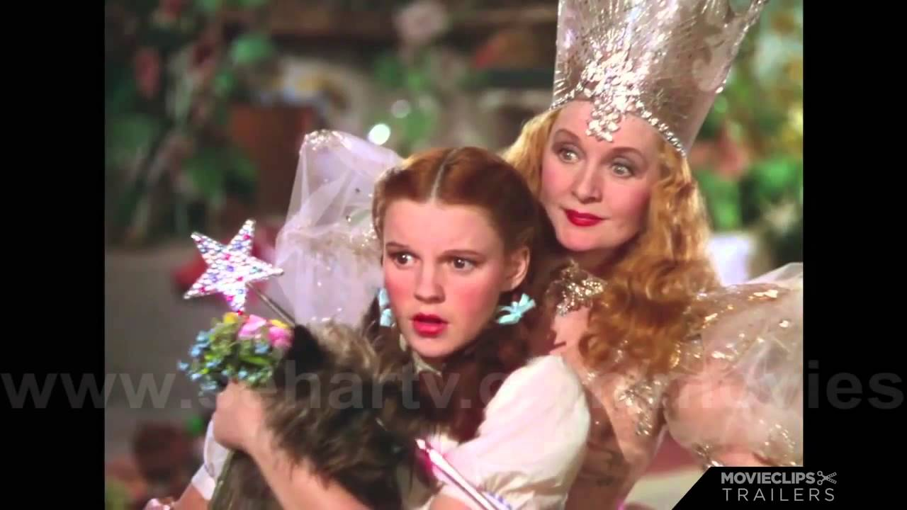 wizard of oz full movie online youtube