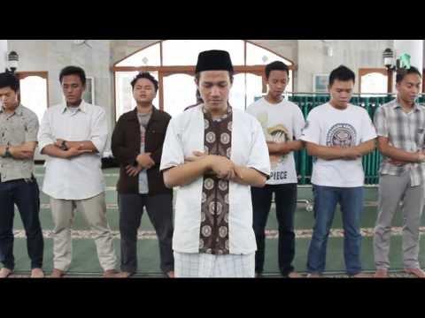 Hình ảnh trong video Komedi Edukatif Alif part 2