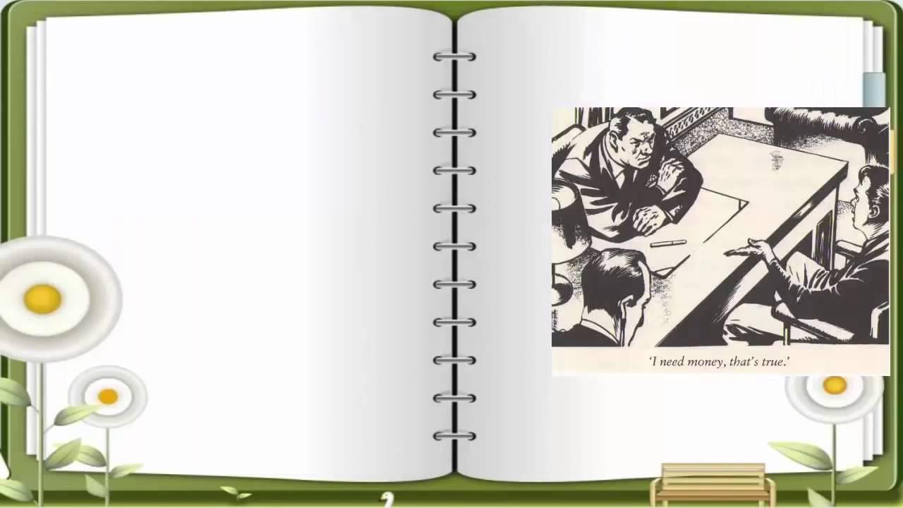 Money Love Jerry Gillies.pdf maxresdefault