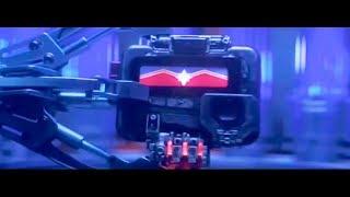 Captain Marvel POST CREDIT SCENES Explained! Avengers Endgame Easter Eggs!