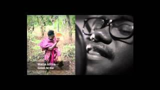 Baay Bia feat Mani Martin | Mama Africa