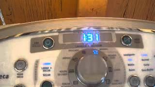 Defeito Lava E Seca Electrolux 12 Kg