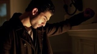 """Vampire Diaries After Show Season 5 Episode 18 """"Resident"""