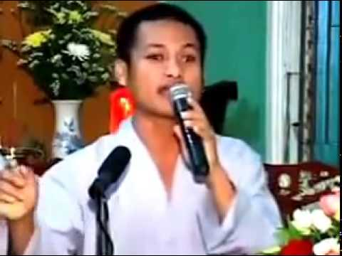 Nhập Thất Nhiệm Mầu   Thích Trí Huệ Mới Nhất 2014   Nghe Đạo Phật mp4