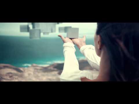 MaRina - Electric Bass Clip