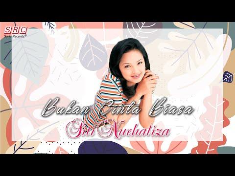 Siti Nurhaliza - Bukan Cinta Biasa -tdPZIka13gU