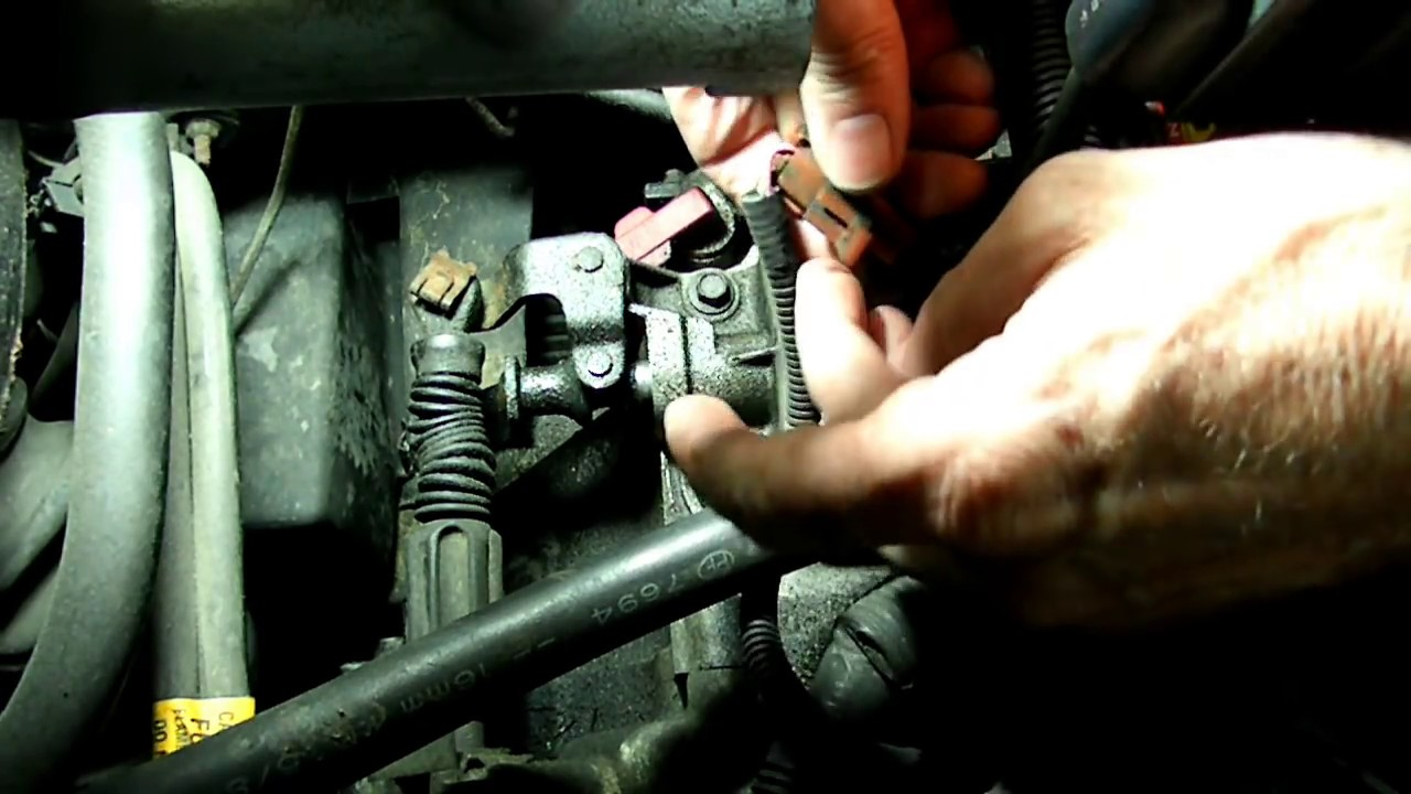 2004 saturn vue fuse box diagram back up light troubleshooting youtube  back up light troubleshooting youtube