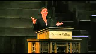 Michelle Alexander - The New Jim Crow: Mass Incarceration in the Age of Colorblindness