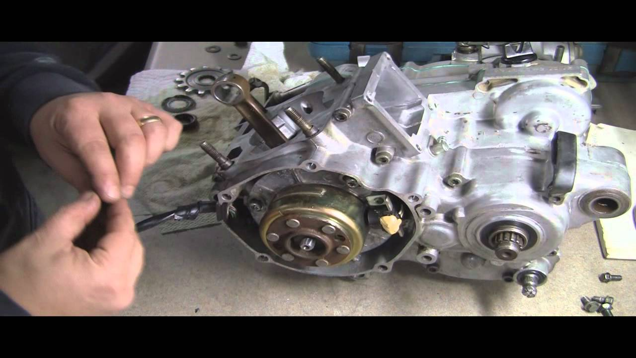 Kx 250 Engine Diagram Yz 85 Wiring Auto 125