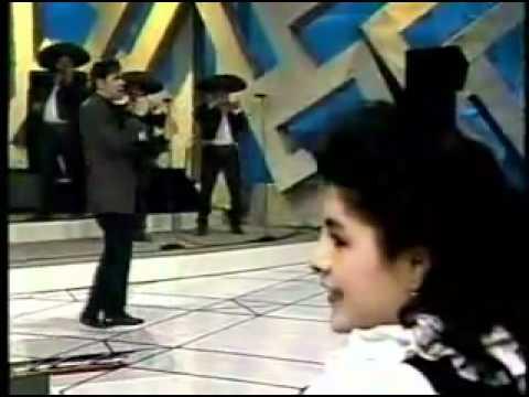 LOS TEMERARIOS - DE QUE MANERA TE OLVIDO.flv