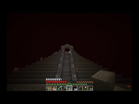 Lets Play Minecraft with TheWalterd61 - Episode 50!! - Temple of the Terd