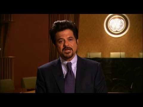 Anil Kapoor 24 Season 8 Interview