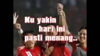 GARUDA DIDADAKU SLIDE TIMNAS INDONESIA view on youtube.com tube online.