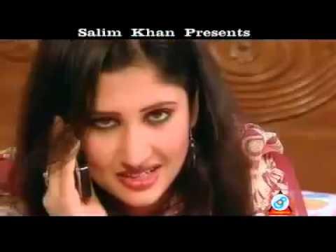 Bangla Hot & Sexy Music Video 7   YouTube flv   YouTube