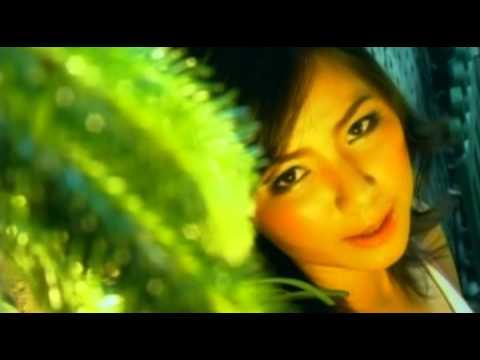 [MV] H.A.T - Đành Nói Lời Chia Tay