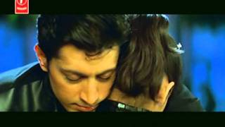 Zoom Boombura (Full Song) Film - Tum Bin... Love Will Find A Way - YouTube