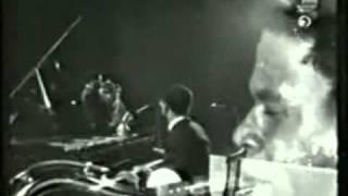 Miles Davis: Walkin'
