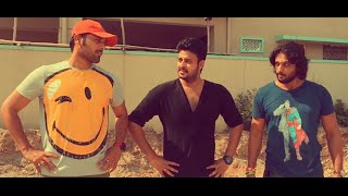 Super-Star-Kidnap-Movie-Promotional-Video