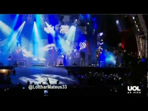 Gusttavo Lima - Caldas Country Show 2013 | Show completo