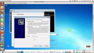Quitar Tu Contraseña De Administrador Windows 7, 8 Y