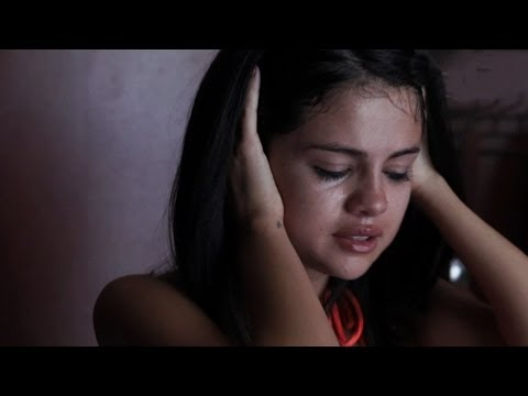 Selena Gomez Left Rehab Too Early - Drugs & Justin REALLY to Blame?!