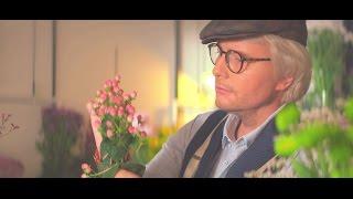 Николай Басков -- Я подарю тебе любовь Скачать клип, смотреть клип, скачать песню