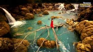 Елена Ваенга - Невеста