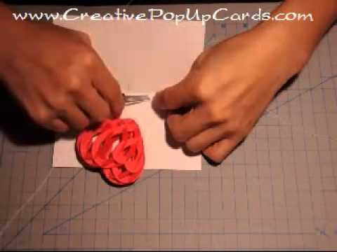 3D_Heart_Template.FLV