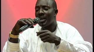 Kikanla: Mbaye Dieye Faye