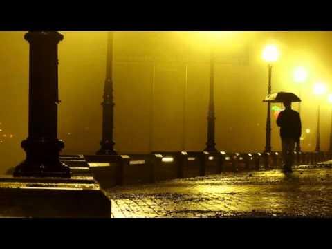 Những Khúc Vọng Xưa | Đêm Cuối - Diễm Trang