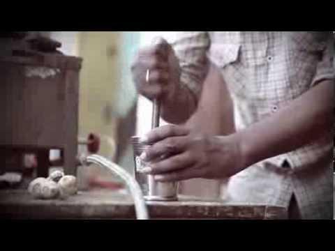 Chai pe Charcha with Narendra Modi campaign song