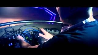 Maxel - Poczuć chcę (Trailer)