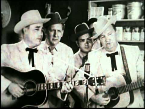 Lester Flatt And Earl Scruggs You Can Feel It In Your Soul YouTube