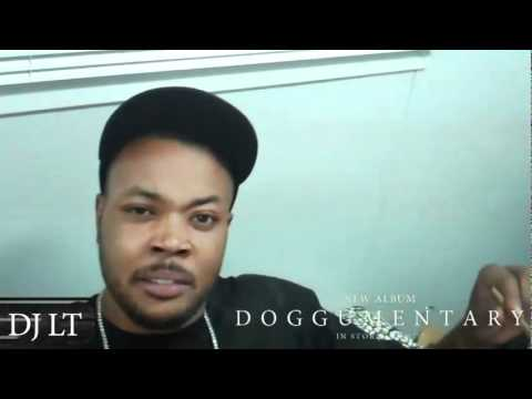 Tha+Doggumentary+Tour_+Lisbon+-+Snoop+Listens+to+His+Favorite+New+Song.flv