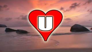 HAPPY VALENTINE'S DAY Song E-card Music Video BOLERO