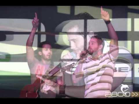 Diego & Vinicius - Regaçando AO VIVO