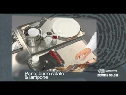 VIDEO PAOLO - Magazine cover