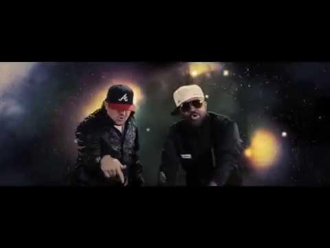 Akon, Pitbull, Jermaine Dupri - Boomerang 2011 NEW RNB ( DJ Felli )